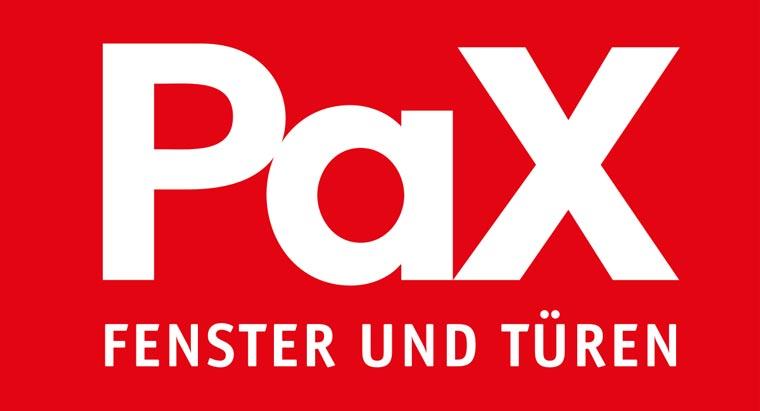 Partner PaX - Fenster und Türen
